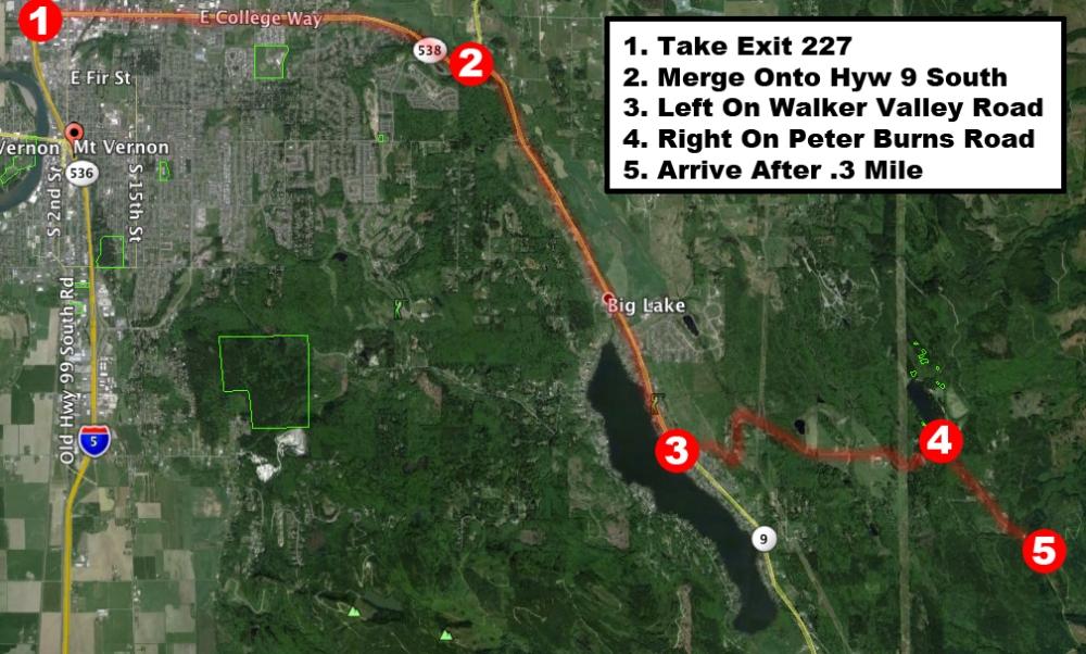 walker-valley-rockhounding-map